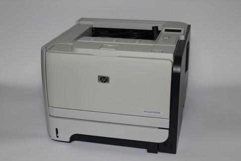 imprimante_hp_laserjet_p2055dn