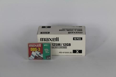 maxwell_dds3_125m_12go