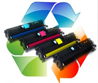 recyclage_cartouches_toner1