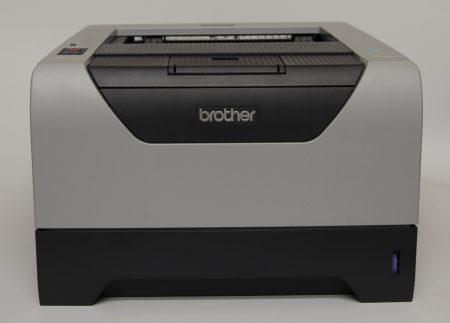 Imprimante Brother HL5340D