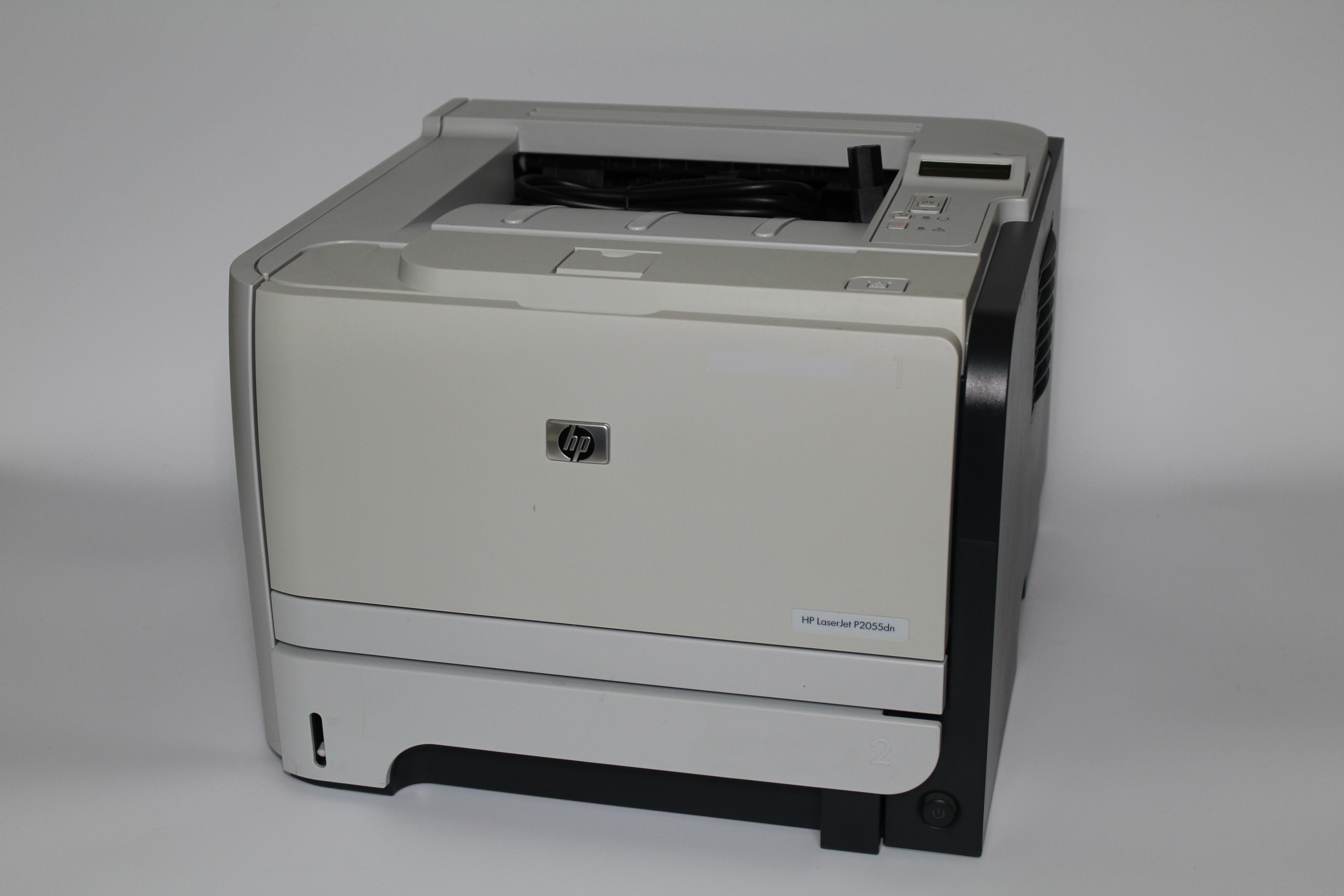 Vous ne trouvez pas de pilote pour votre HP Deskjet 1510? Nous avons procédé à une ingénierie inverse du pilote HP Deskjet 1510 et l'avons inclus dans VueScan afin que vous puissiez continuer à utiliser votre ancien scanner.